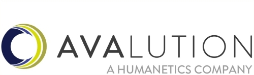 Avalution